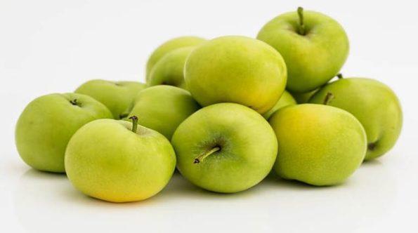 nakladana-jablka