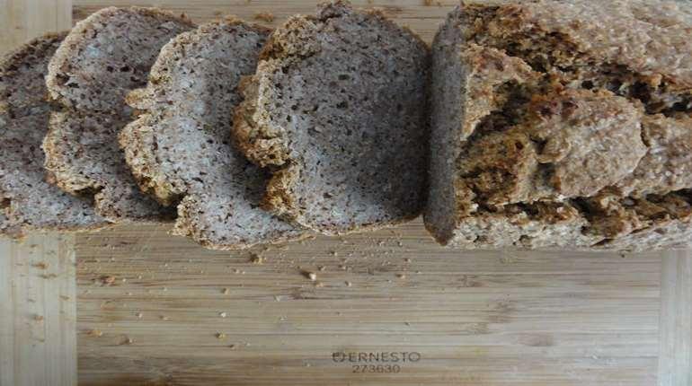pohankovy-chleb