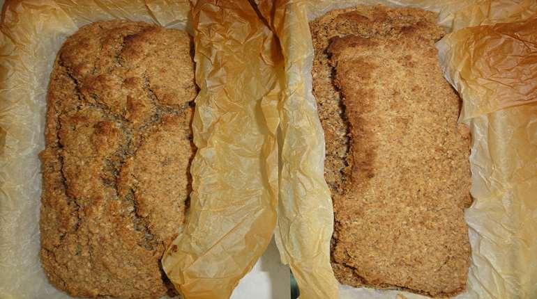 upeceny-bezlepkovy-chleba