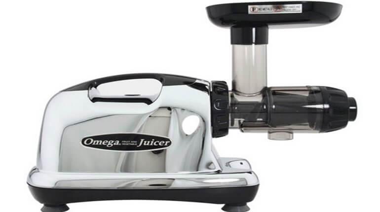 odšťavňovač omega 8006 recenze